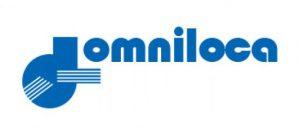 Omniloca : location d'échafaudages et plateformes